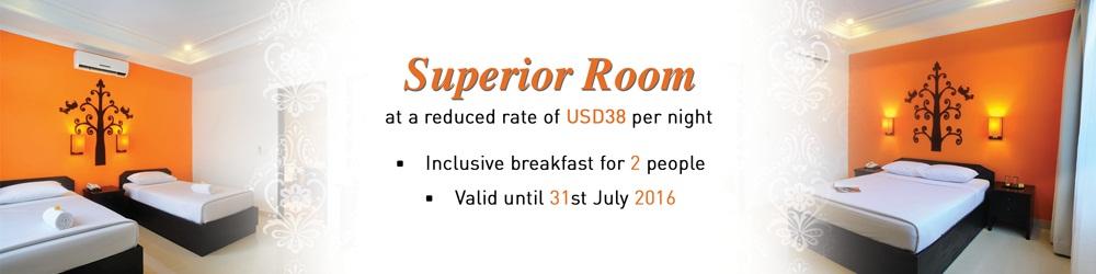 Banner-Superior-Room
