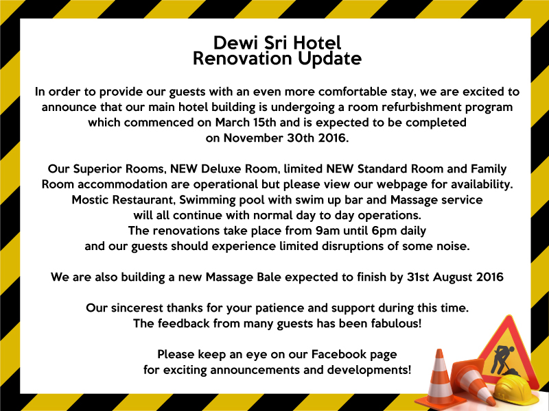 renovation-notice